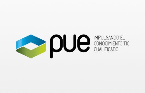 Branding_logotip_PUE
